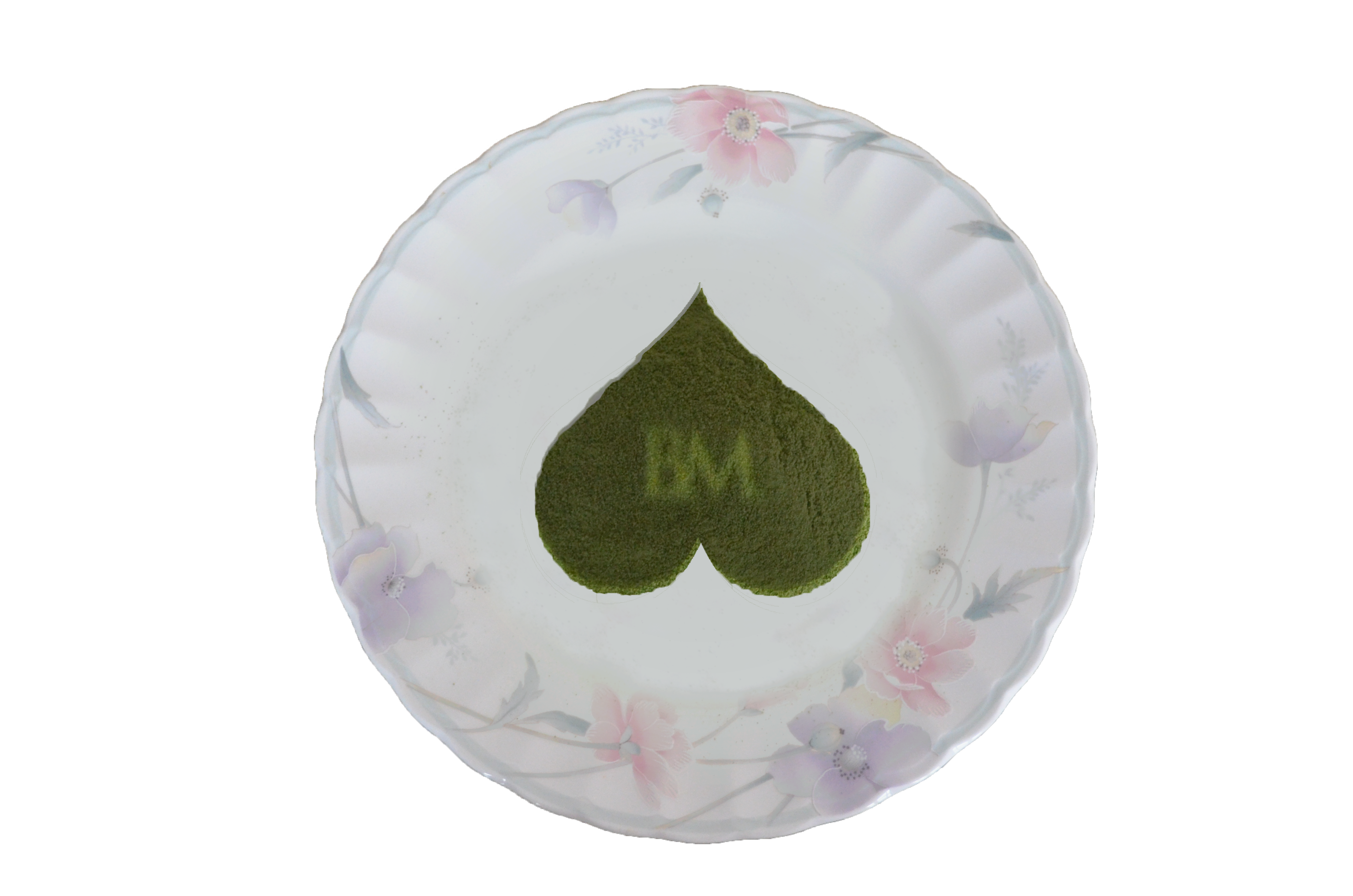 bm-matcha-heart-on-plate.png